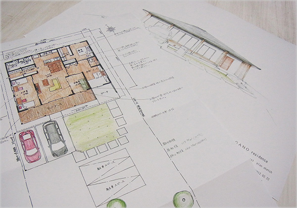step8実施設計