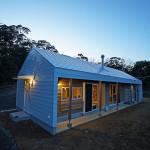 summer house01